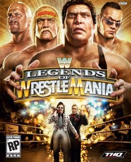 File:WWE Legends of WrestleMania cover.jpg