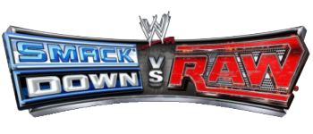 File:SmackDown vs RAW.png