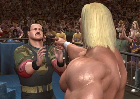 File:LOW- Hulk Hogan vs. Sgt Slaughter