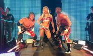 Blake-Murphy-y-Alexa-Bliss-en-NXT