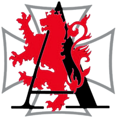 The Authority Logo