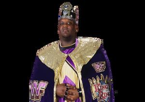King Mabel pro