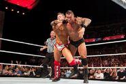 Randy-orton-vs-the-miz