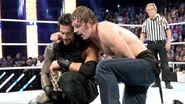 Roman and Dean