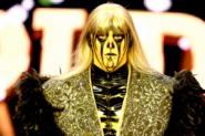Goldust WWE