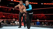 Jeff-Hardy toss Curtis-Axel