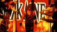 Kane-