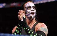 Punk SmackDown