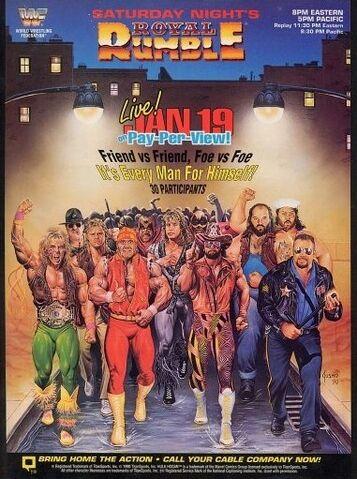 File:Royal Rumble 1991.jpg