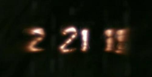 File:2 21 11.jpg