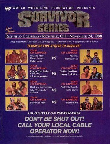 File:Survivor Series 1988.jpg