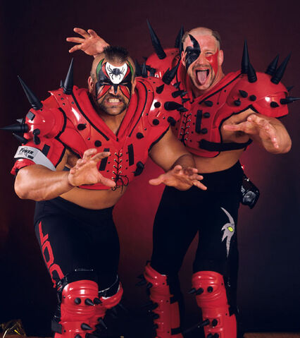 File:The Legion Of Doom.jpg