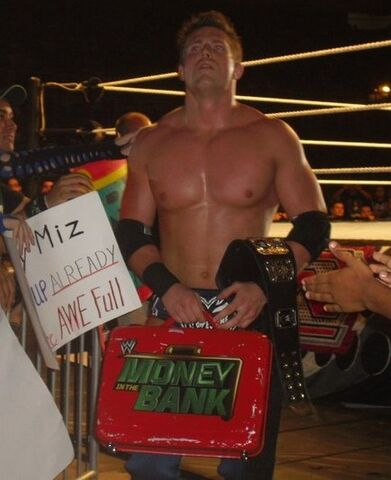 File:Miz as Champ and Bank.jpg