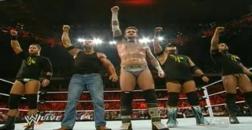 File:Mason Ryan joins Nexus.jpg