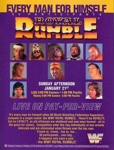 File:Royal Rumble 1990.jpg