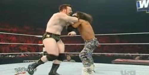 File:Raw Royal Rumble3.jpg