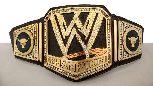 File:20 WWETitle 02182013jg 0059.jpg
