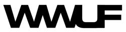 World Wrestling United Federations Wiki