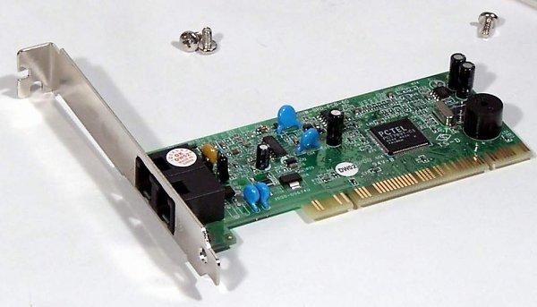 File:Dial-up-modem.jpg