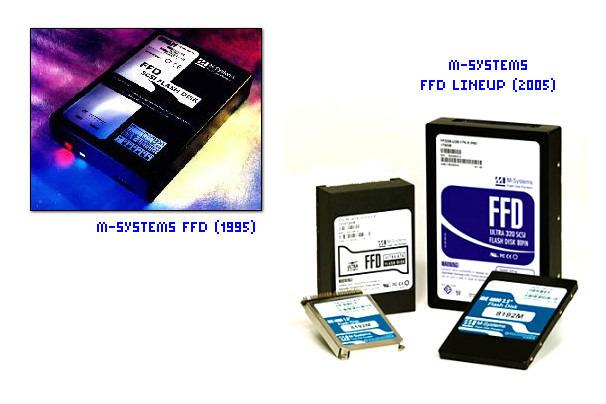 File:Evolution ssd 11-8238882.jpg