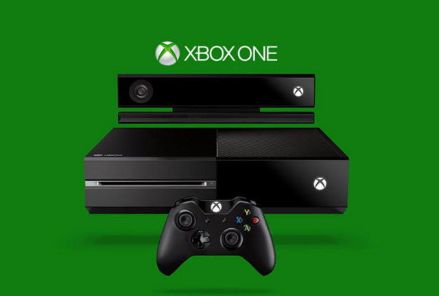 File:Xbox-one.png