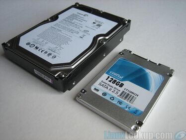 Crucial M225 128GB 5