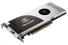 Nvidia-quadro-graphics-card