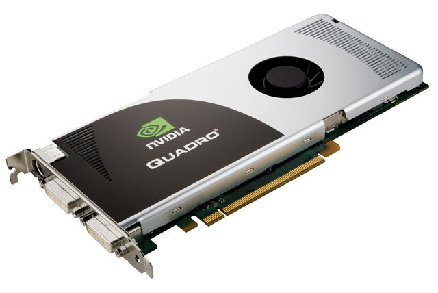 File:Nvidia-quadro-graphics-card.jpg