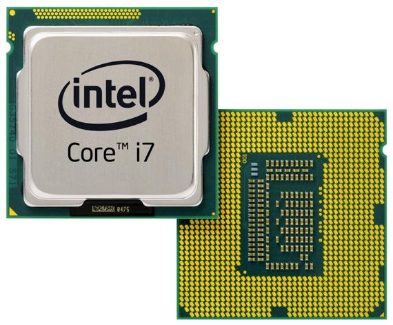 File:Intel 1.jpg