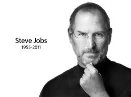 File:Steve Jobs.jpeg