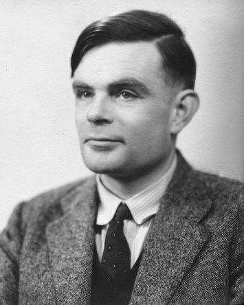 File:Alan Turing photo-1.jpg