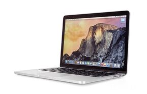 Apple-macbook-pro-13inch-g10 2