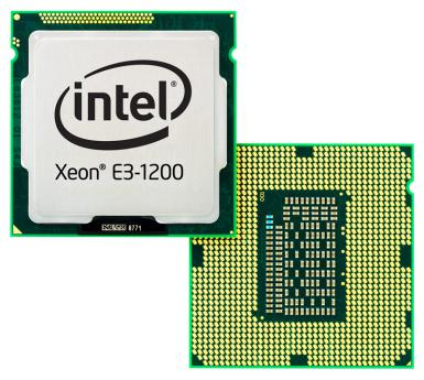 File:Intel-xeon-e3-1200.jpg