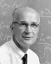 William Shockley, Stanford University