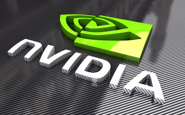 File:Nvidia-Wallpaper-1080p.jpg