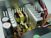 Power-supply4