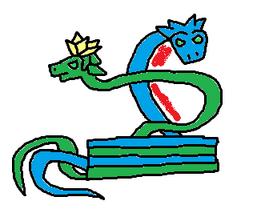 Guardro of Barahir