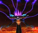 Ancient Dark Gaia
