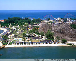 Cedar-point-amusement-park