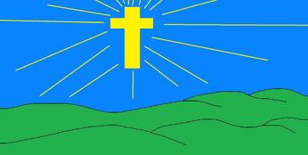 Path to Christ