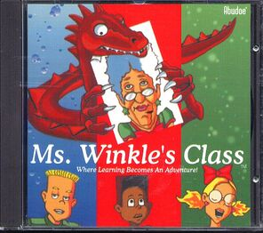 Winkle-class-ages-1994-for-windows-new-sleeve 142