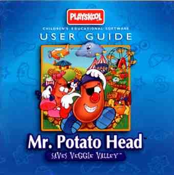 File:Mr. Potato Head Saves Veggie Valley.jpg