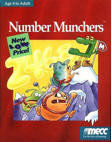 File:861937-numbermunchersbox.jpg