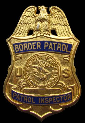 File:BP Inspector - DOJ pre1970 - black 2.jpg
