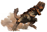 File:185px-Barroth.png