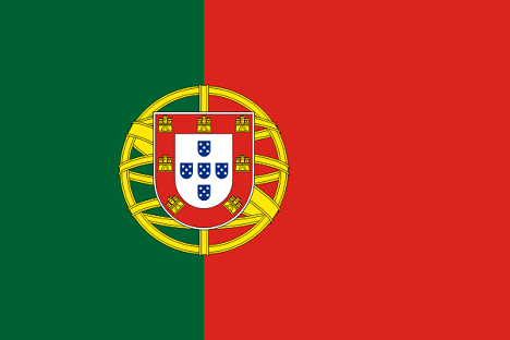 File:Portugal3.png