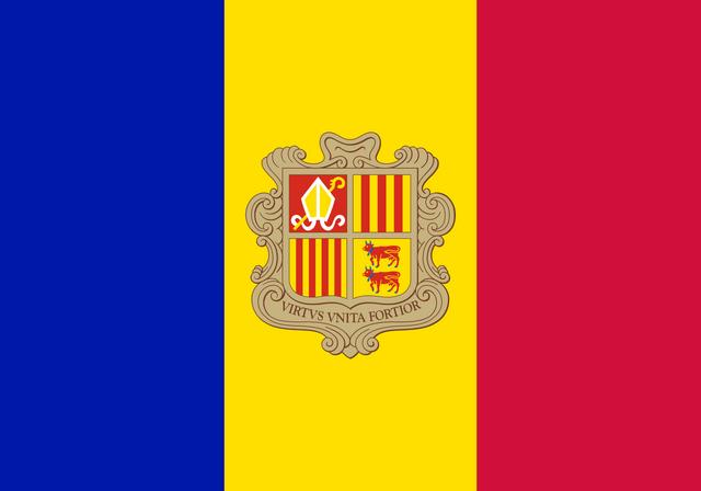 File:Andorraflag.png