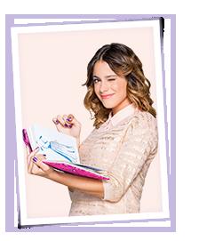 File:Violetta 2 Postcard 1.png