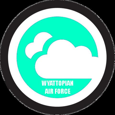 File:Emblem (air force).png