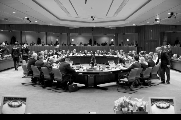 File:WWC meeting.jpg